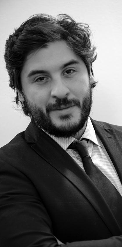 Karim LAOUAFI