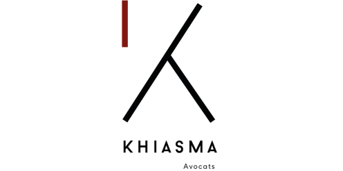 KHIASMA Avocats